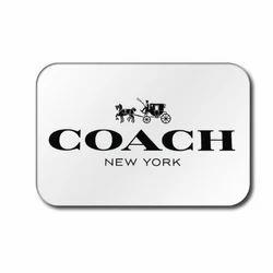 Coach - Gift Card - Gift Voucher