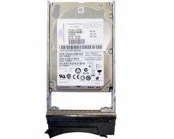 P/N-43X0802 IBM 300GB 15K  3.5  SAS HDD