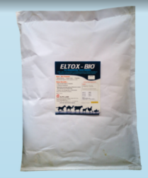 Animal Feed Supplement- ELTOX Bio