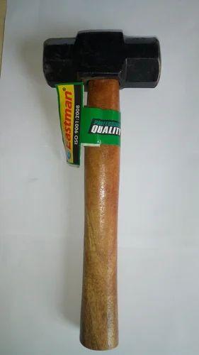 sledge hammer 2 kgs price