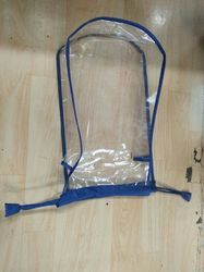 PVC Potli Bags