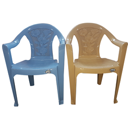 plastic chairs comfort plastic chair manufacturer from visakhapatnam