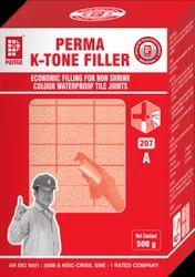 Tile Jointing Filler