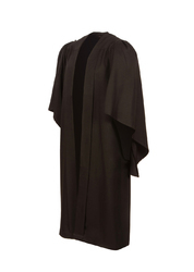 Advocate Gowns