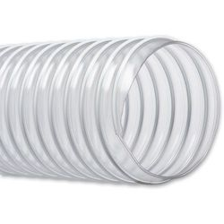 Heavy Duty PU Hose