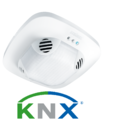 PIR and Ultrasonic KNX And DALI Lighting Control System