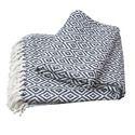 Warm Throw Blanket