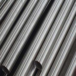 ASTM A688 Gr 304N Seamless & Welded Tubes
