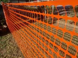 Safety Fencing Net