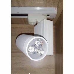 LED Track 3w Light