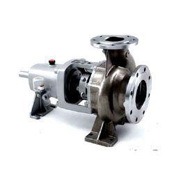 Teflon Centrifugal Pump