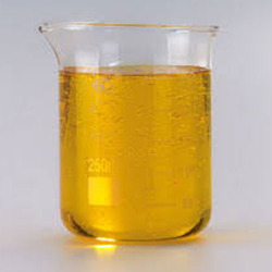 Phenol Liquid