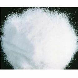 Di-Cyanoguanidine