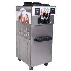 Ice cream making machines table top softy ice cream machine table top softy ice cream machine ccuart Gallery