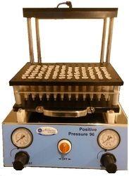 Positive Pressure-96 Processor