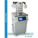 Touch Screen Vertical Freeze Dryer