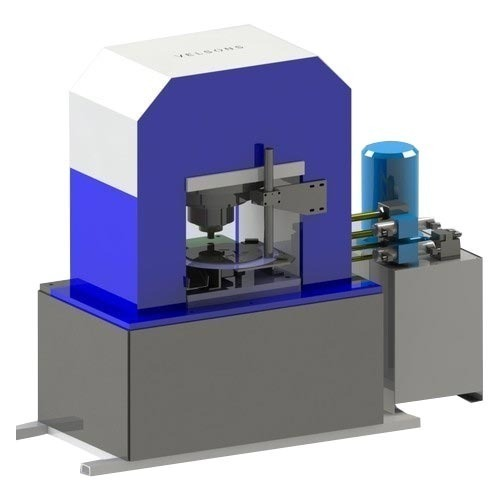 Coin Making Machine at Best Price in India