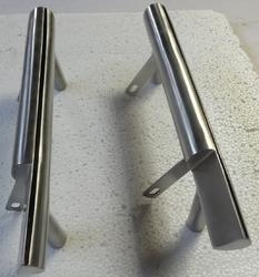 Customized Metal Fabricators