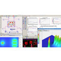 Advanced Design System (ADS)