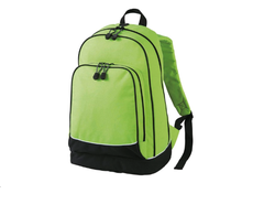 Light Weight Laptop Backpack