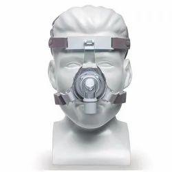 Philips Respironics True Blue Nasal Mask- Medium-Wide