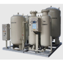Reusable PSA Nitrogen Gas Plants
