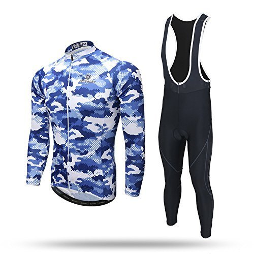 Cycling Clothing Men Cycling Dress Manufacturer From Meerut