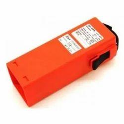 Leica GEB70 Battery