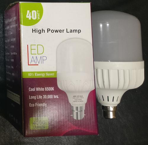 Led Bulb   DOB LED For 3 Watt , 5 Watt,7 Watt,9 Watt,12 Watt, 15 Watt  Manufacturer From New Delhi
