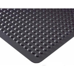 Rubber Hollow Mats Rubber Ki Khokhli Chataiyan Suppliers