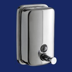 Jet Soap Dispenser