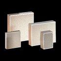 Ceramic Press Filter