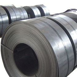Stainless Steel 317 L Strips