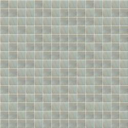 D311A Decora Plain Color Glass Mosaics