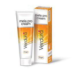 Verdura Mela Pro Cream