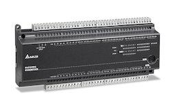 DVP-EC3 Delta PLC