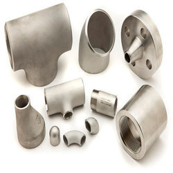 ASTM A774 Gr 347H Pipe Fittings