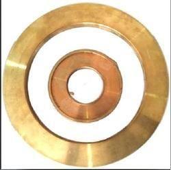 Rotor Ring
