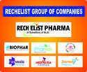 Pharma PCD In Gajapati