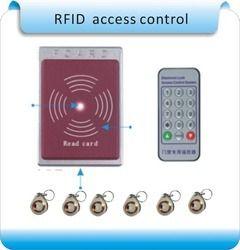 Motorola RFID Readers