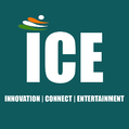 Ice Digitek India Private Limited