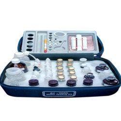 Jal Tara Standard Water Testing Kit-11