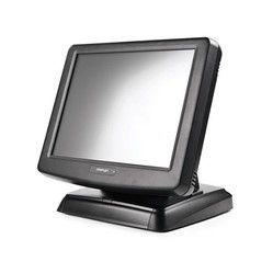 Posiflex POS Touch Screen