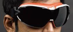 Udyogi ULTRAVIEW IR Welding Safety Goggles