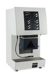 DMA 242 E Artemis Dynamic Mechanical Analyzer