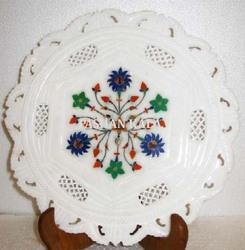 Marble Stone Decorative Plaques
