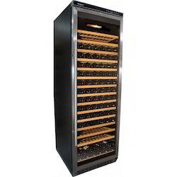 Wine Cooler Set