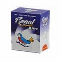 Regal Ultramarine Blue Powder