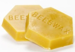 Desi Mom (Beeswax)