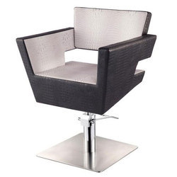 BNB- A22 Saloon Chair